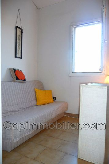 Photo n°6 - Vente appartement Agde 34300 - 99 000 €