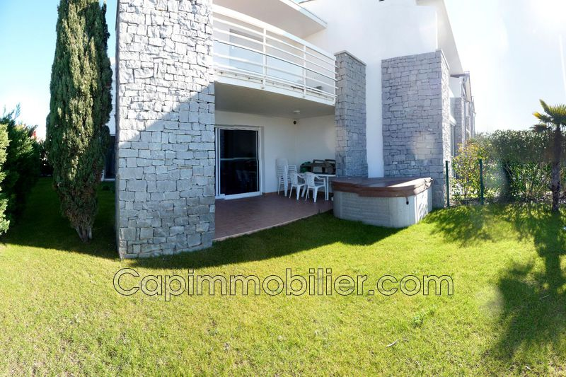 Photo n°5 - Vente maison marina Agde 34300 - 730 000 €