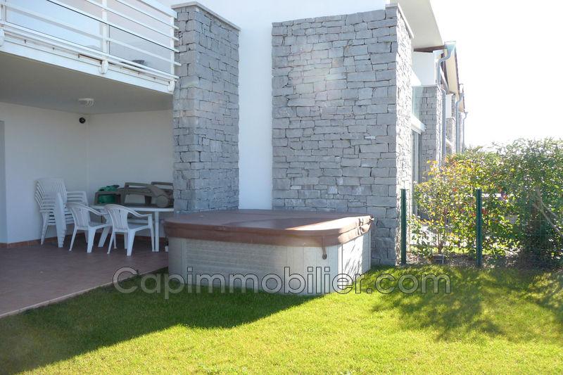 Photo n°6 - Vente maison marina Agde 34300 - 730 000 €