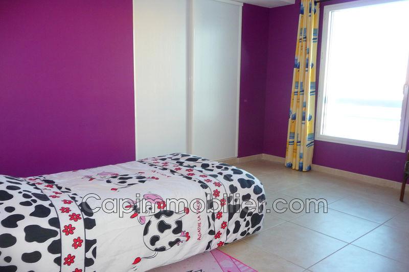 Photo n°10 - Vente maison marina Agde 34300 - 730 000 €