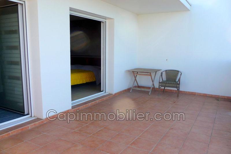 Photo n°12 - Vente maison marina Agde 34300 - 730 000 €