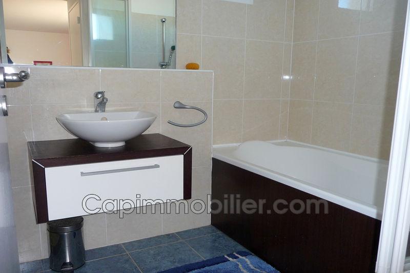 Photo n°13 - Vente maison marina Agde 34300 - 730 000 €