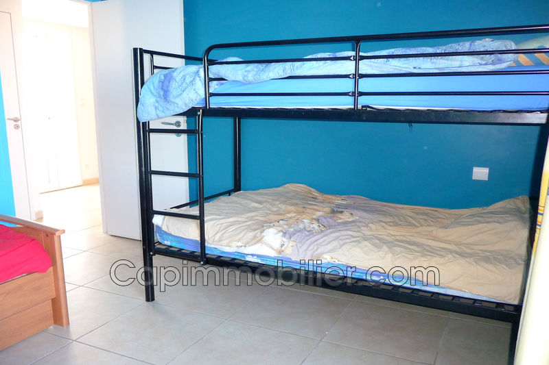 Photo n°11 - Vente maison marina Agde 34300 - 730 000 €