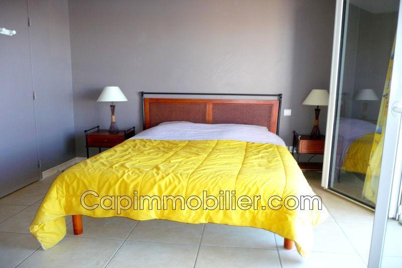 Photo n°9 - Vente maison marina Agde 34300 - 730 000 €