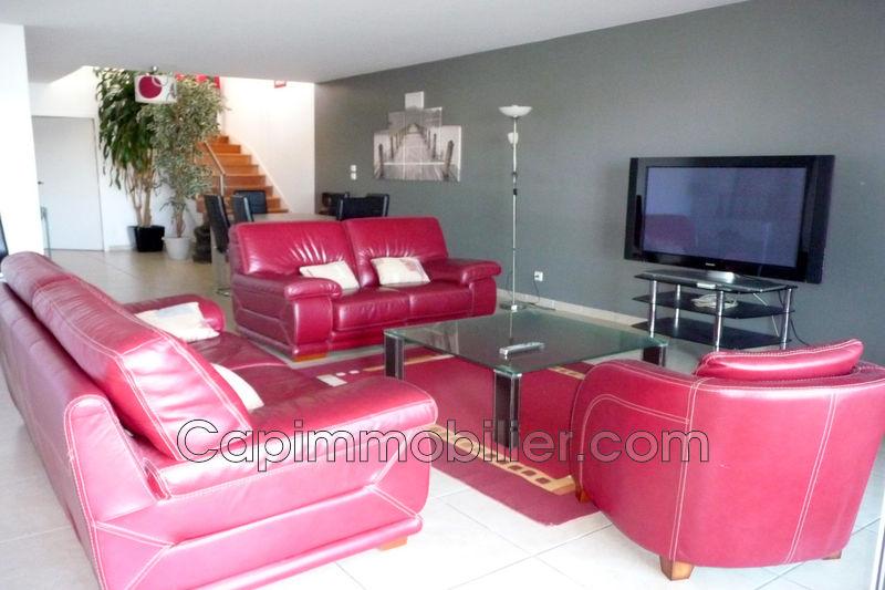 Photo n°2 - Vente maison marina Agde 34300 - 730 000 €