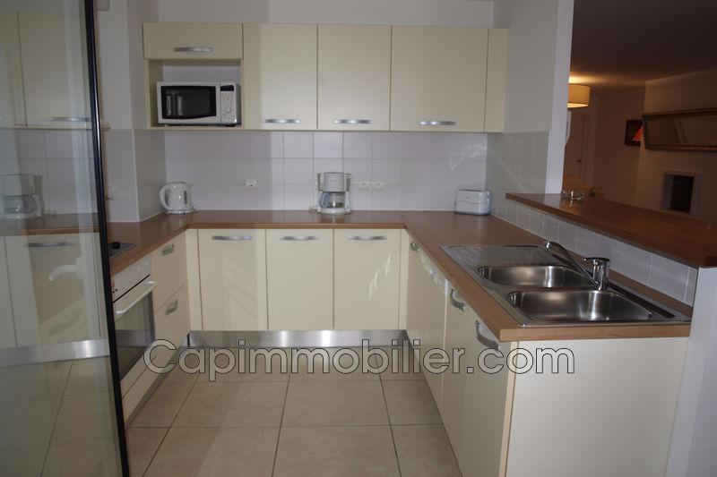Photo n°5 - Vente maison marina Agde 34300 - 644 000 €