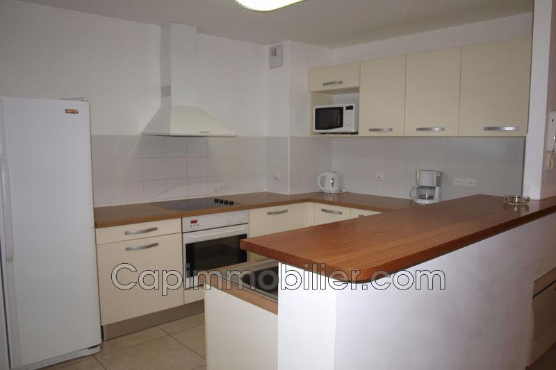 Photo n°4 - Vente maison marina Agde 34300 - 644 000 €