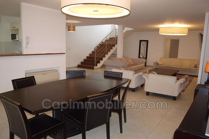 Photo n°3 - Vente maison marina Agde 34300 - 644 000 €