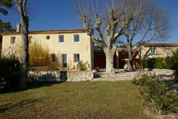Photos  Maison Bastide à louer Aix-en-Provence 13100
