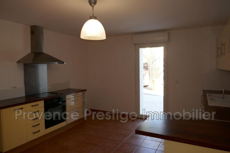 Photo n°10 - Location Maison bastide Aix-en-Provence 13100 - 2 200 €