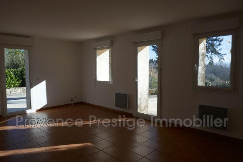 Photo n°11 - Location Maison bastide Aix-en-Provence 13100 - 2 200 €