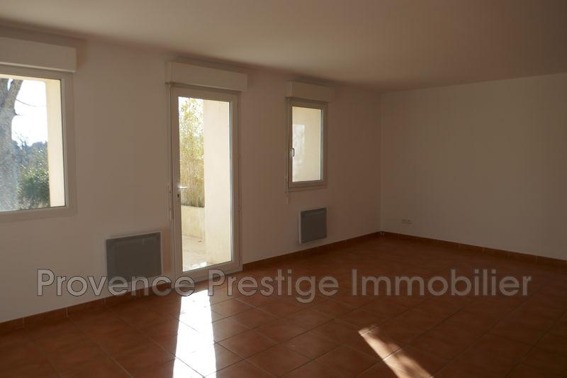Photo n°12 - Location Maison bastide Aix-en-Provence 13100 - 2 200 €