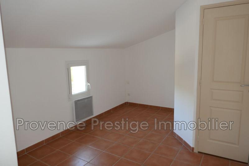 Photo n°13 - Location Maison bastide Aix-en-Provence 13100 - 2 200 €