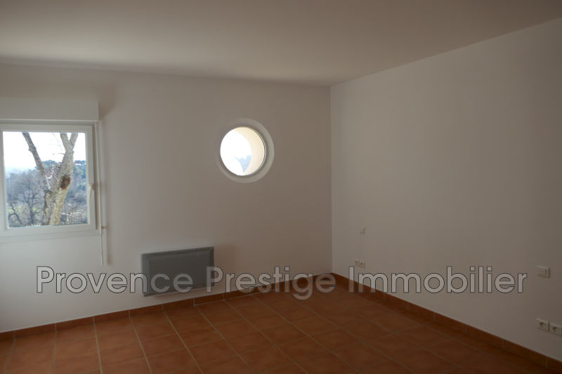 Photo n°14 - Location Maison bastide Aix-en-Provence 13100 - 2 200 €