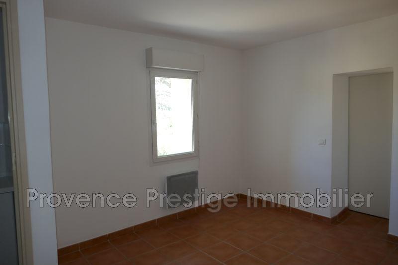 Photo n°15 - Location Maison bastide Aix-en-Provence 13100 - 2 200 €