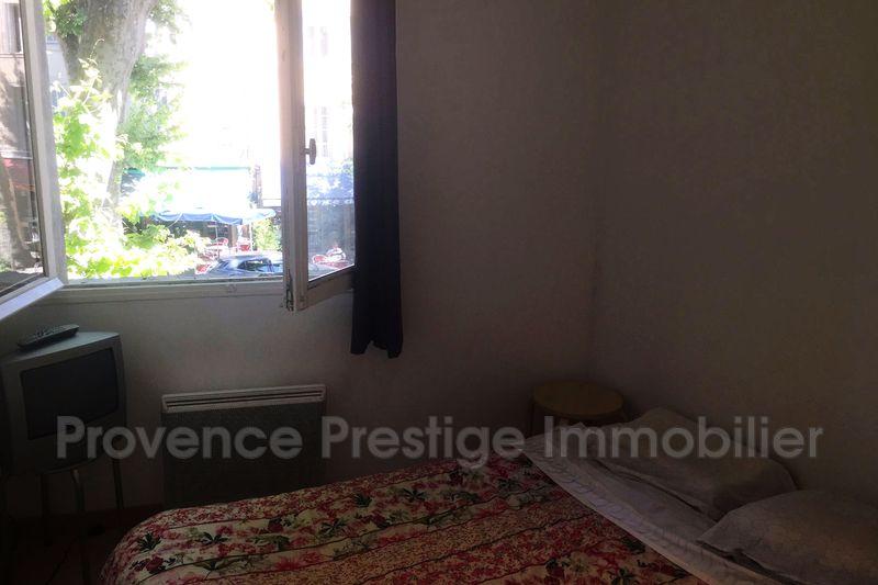 Photo n°4 - Vente appartement Aix-en-Provence 13100 - 195 000 €