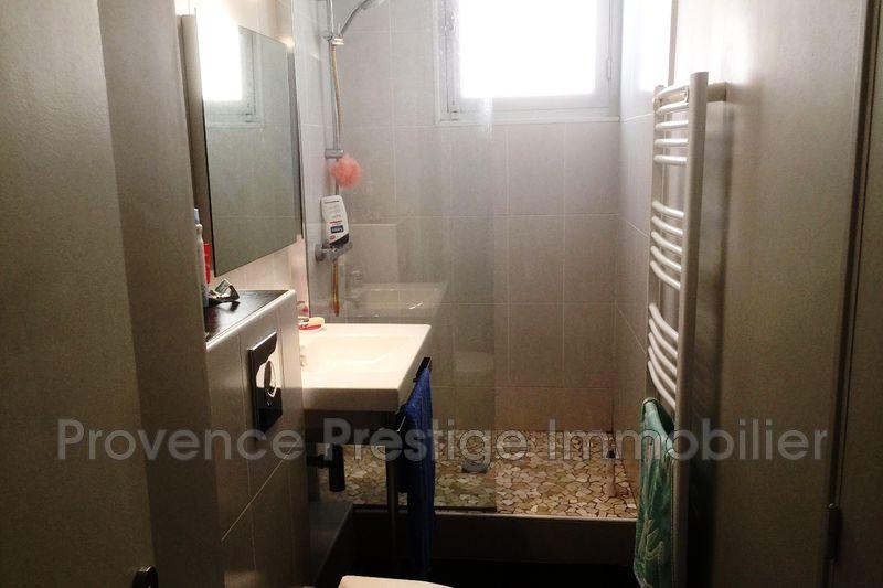 Photo n°5 - Vente appartement Aix-en-Provence 13100 - 195 000 €