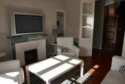 Photos  Appartement à vendre Aix-en-Provence 13100