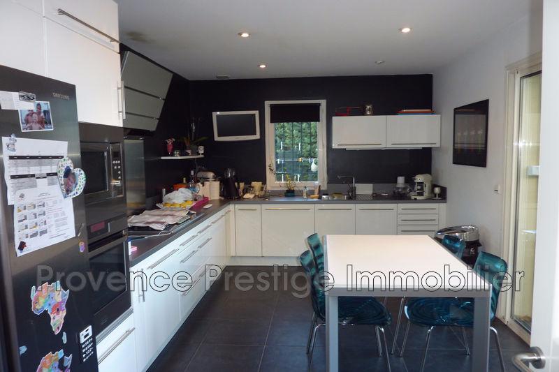 Photo n°7 - Vente Maison propriété Aix-en-Provence 13100 - 1 090 000 €
