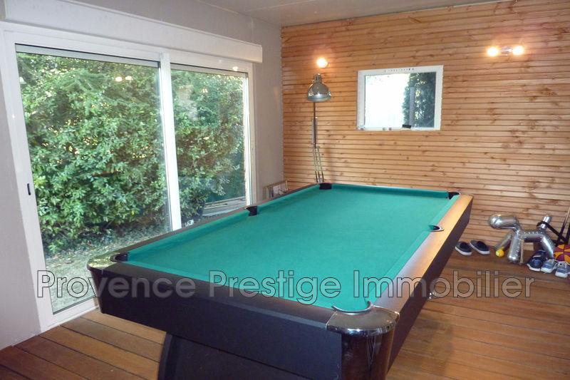 Photo n°12 - Vente Maison propriété Aix-en-Provence 13100 - 1 090 000 €
