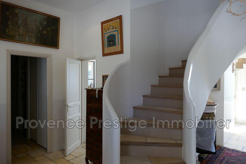 Photo n°11 - Vente Maison bastide Aix-en-Provence 13100 - 1 890 000 €