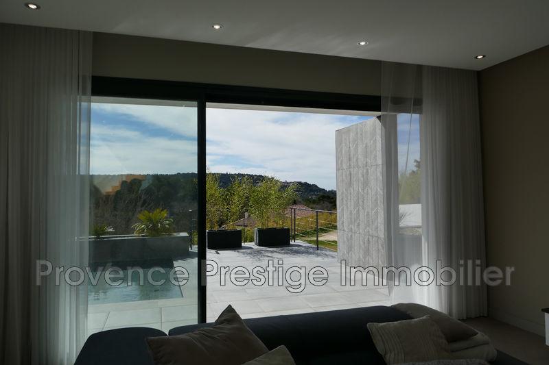 Photo n°6 - Vente maison contemporaine Aix-en-Provence 13100 - 1 980 000 €