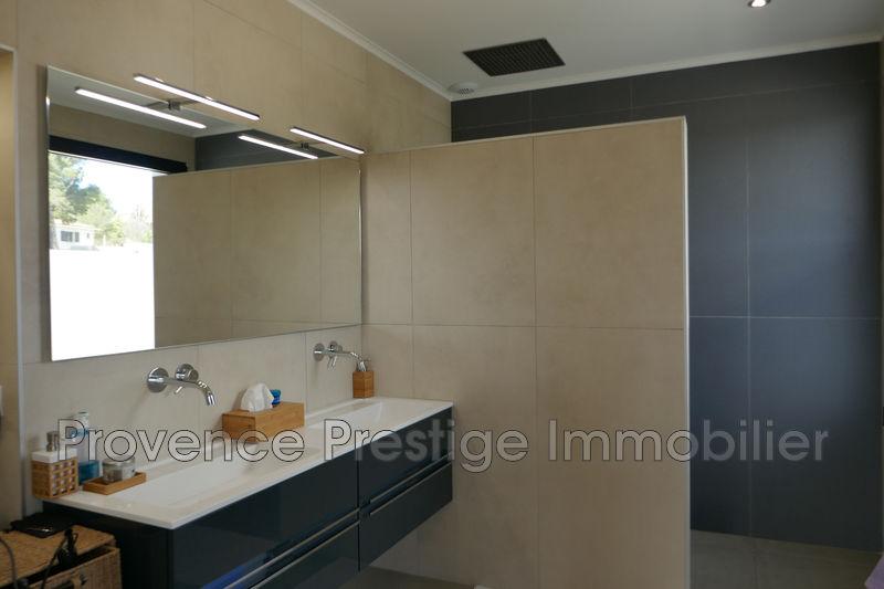 Photo n°11 - Vente maison contemporaine Aix-en-Provence 13100 - 1 980 000 €