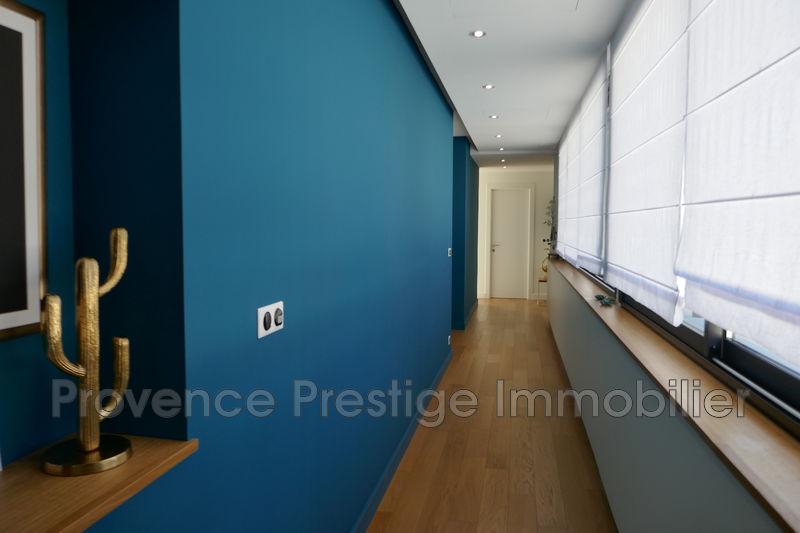 Photo n°10 - Vente maison contemporaine Aix-en-Provence 13100 - 1 980 000 €