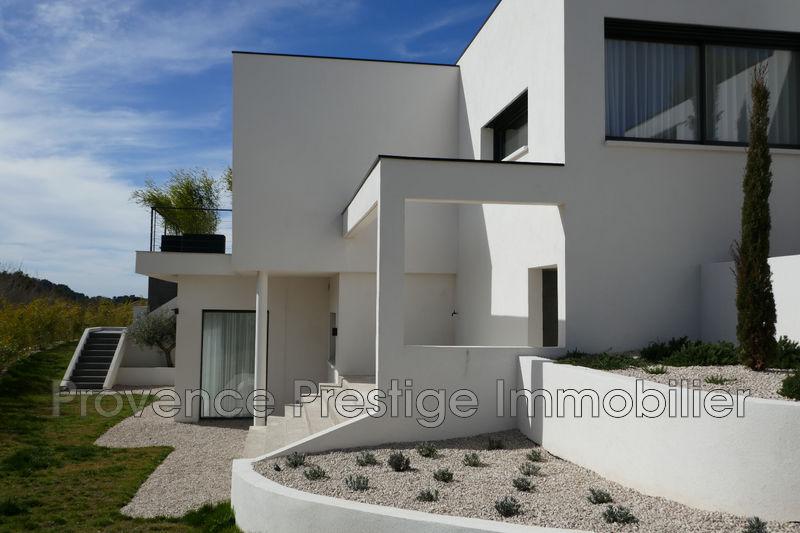 Photo n°15 - Vente maison contemporaine Aix-en-Provence 13100 - 1 980 000 €