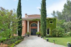 Photos  Maison Propriété à vendre Aix-en-Provence 13100