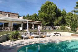 Photos  Maison récente à vendre Aix-en-Provence 13100