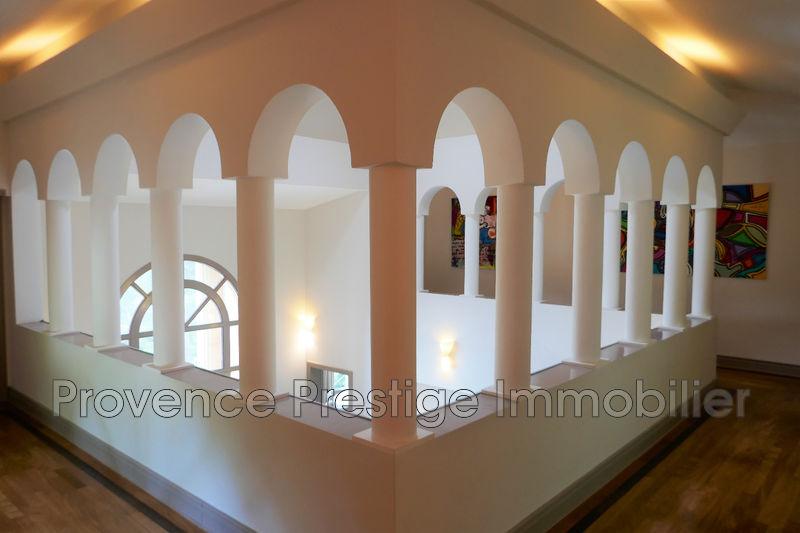 Photo n°3 - Vente Maison propriété Aix-en-Provence 13100 - 1 380 000 €