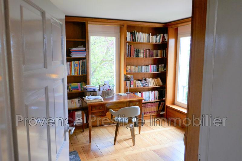 Photo n°4 - Vente Maison propriété Aix-en-Provence 13100 - 1 380 000 €