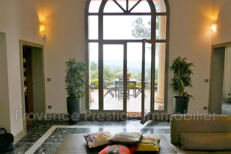 Photo n°10 - Vente Maison propriété Aix-en-Provence 13100 - 1 380 000 €