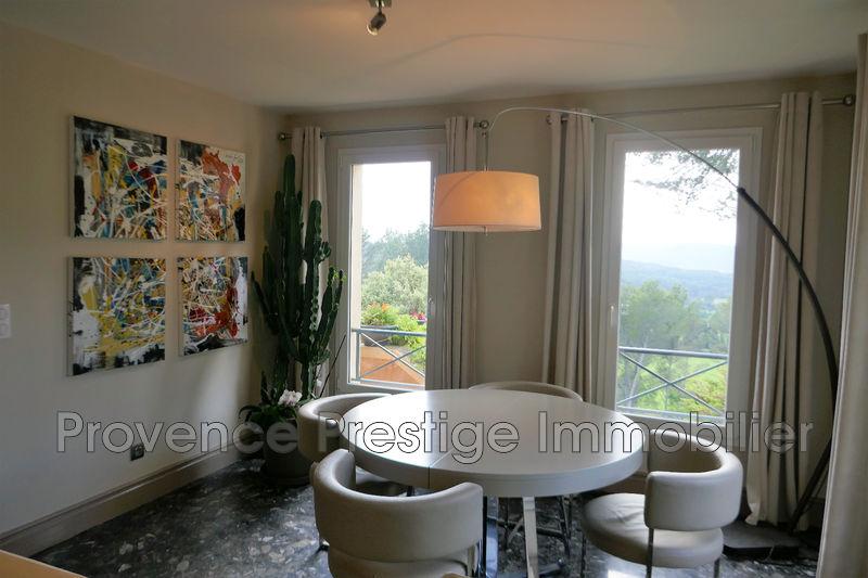 Photo n°12 - Vente Maison propriété Aix-en-Provence 13100 - 1 380 000 €