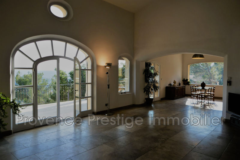 Photo n°4 - Vente Maison villa Aix-en-Provence 13100 - 1 450 000 €
