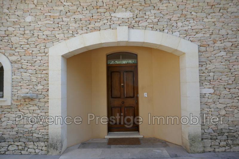 Photo n°6 - Vente Maison villa Aix-en-Provence 13100 - 1 450 000 €