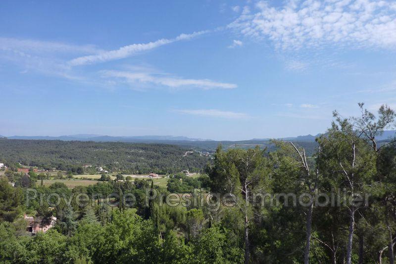 Photo n°7 - Vente Maison villa Aix-en-Provence 13100 - 1 450 000 €