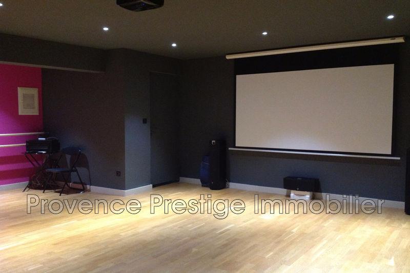 Photo n°9 - Vente Maison villa Aix-en-Provence 13100 - 1 450 000 €