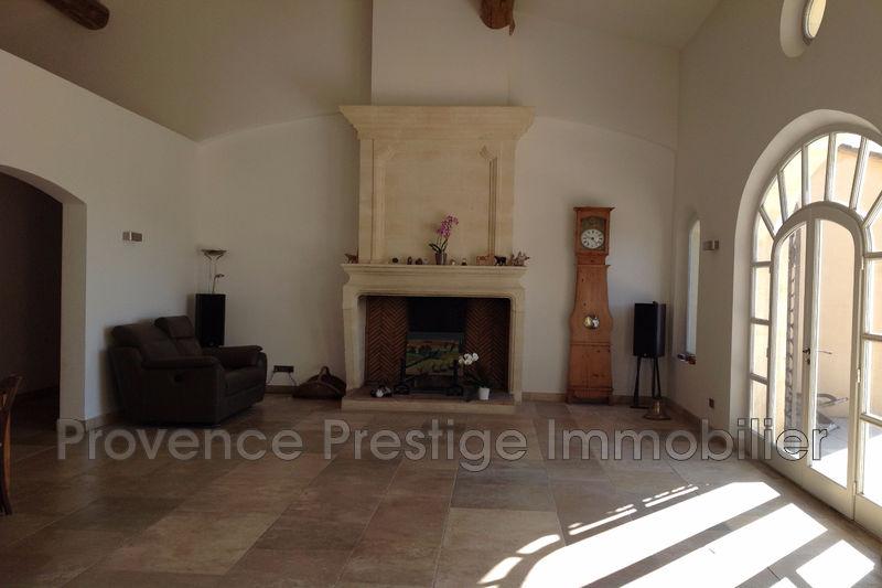 Photo n°11 - Vente Maison villa Aix-en-Provence 13100 - 1 450 000 €