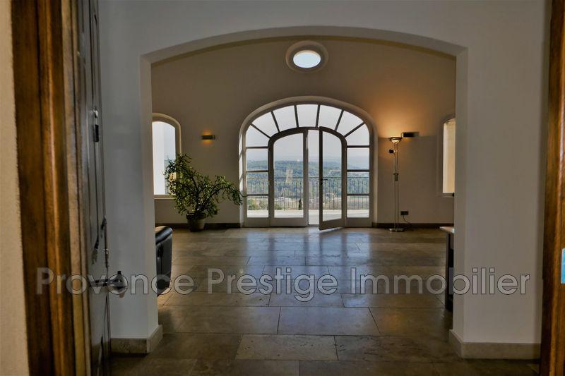 Photo n°12 - Vente Maison villa Aix-en-Provence 13100 - 1 450 000 €