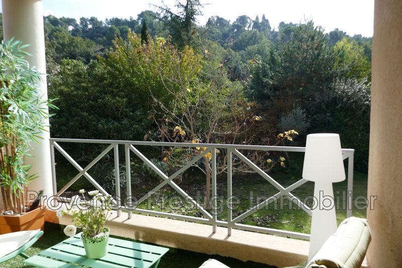 Photo n°12 - Vente maison contemporaine Aix-en-Provence 13100 - 1 850 000 €