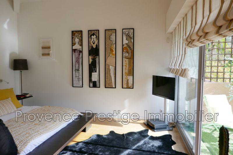 Photo n°13 - Vente maison contemporaine Aix-en-Provence 13100 - 1 850 000 €