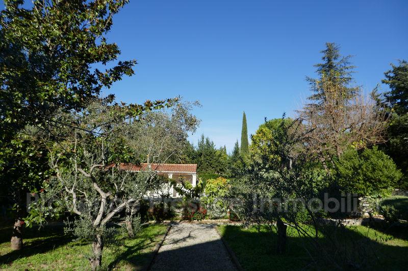Photo n°3 - Vente maison de ville Aix-en-Provence 13100 - 1 850 000 €