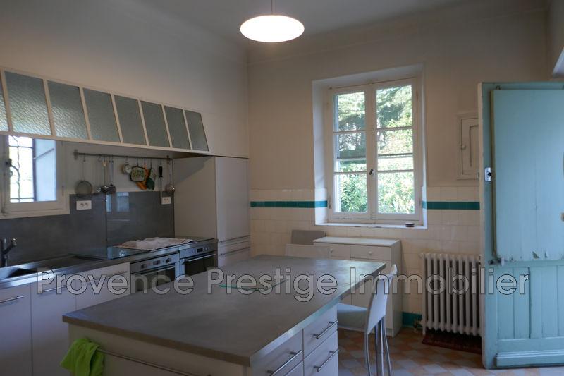 Photo n°6 - Vente maison de ville Aix-en-Provence 13100 - 1 850 000 €