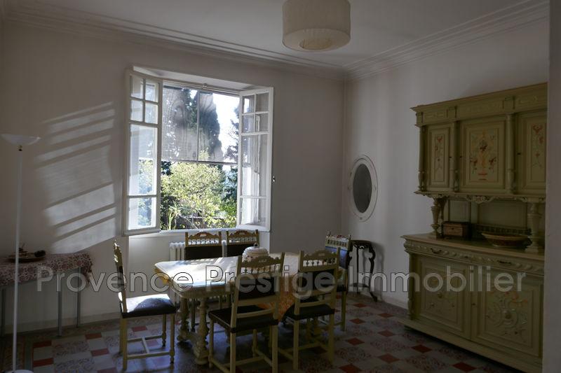Photo n°11 - Vente maison de ville Aix-en-Provence 13100 - 1 850 000 €