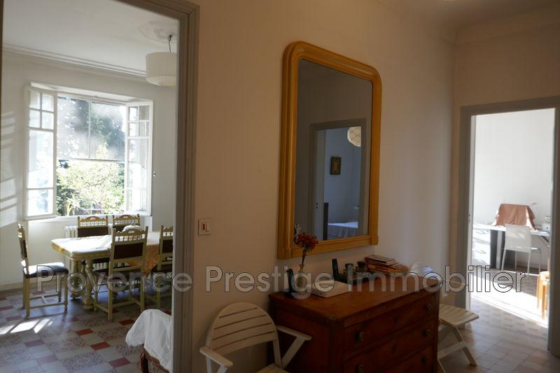 Photo n°9 - Vente maison de ville Aix-en-Provence 13100 - 1 850 000 €