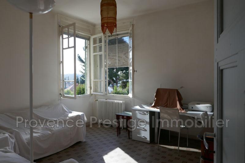 Photo n°8 - Vente maison de ville Aix-en-Provence 13100 - 1 850 000 €