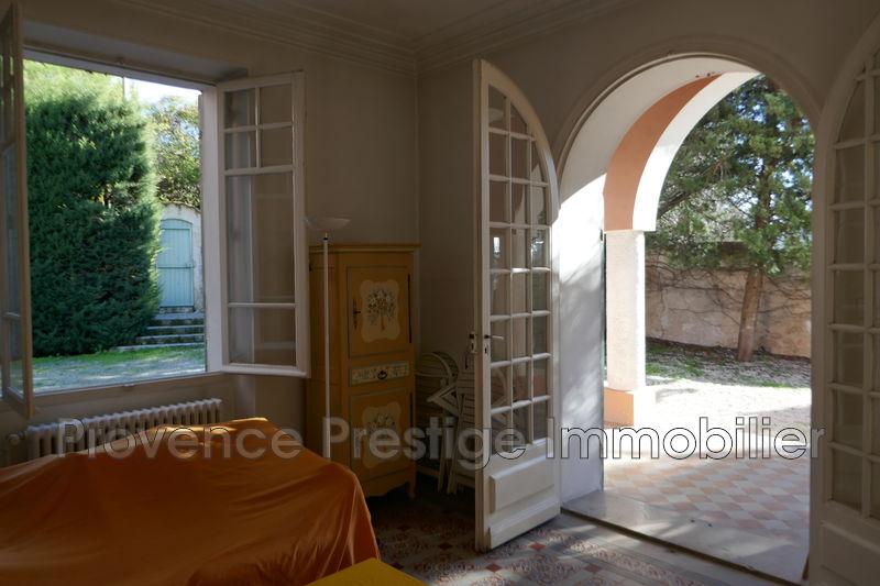 Photo n°13 - Vente maison de ville Aix-en-Provence 13100 - 1 850 000 €