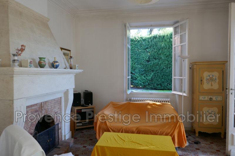 Photo n°10 - Vente maison de ville Aix-en-Provence 13100 - 1 850 000 €